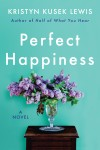 Perfect Happiness - text