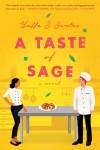 A Taste of Sage - text