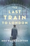 The Last Train to London - text