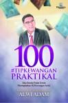 100 #Tip Kewangan Praktikal - text