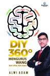 DIY 360 Mengurus Wang - text