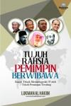 7 Langkah Pemimpin Berwibawa by Lukman Al Hakim from  in  category