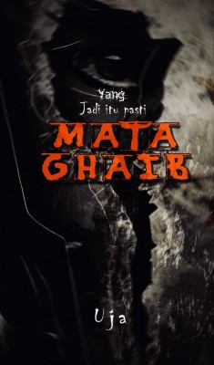MATA GHAIB - SIRI 1