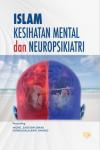 Islam, Kesihatan Mental dan Neuropsikiatri - text