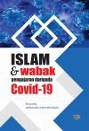 Islam & Wabak pengajaran daripada Covid-19 - text