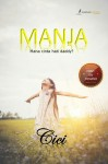 MANJA - text