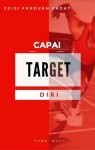 Capai Target Diri (Edisi Panduan Padat) by Fyra Masri from  in  category