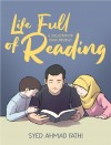 Life Full of Reading: A Collection of Book Reviews