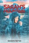 Sarah's Mountain - text