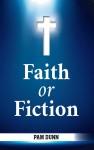 Faith or Fiction - text