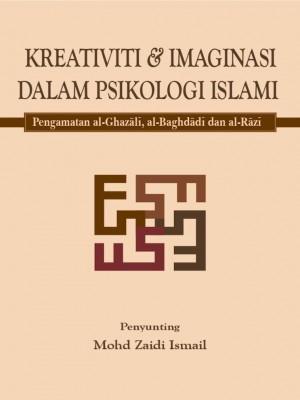 KREATIVITI DAN IMAGINASI DALAM PSIKOLOGI ISLAMI