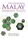 Traditional Malay Medicinal Plants
