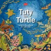 TUTY THE TURTLE - text