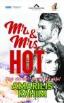 Mr. & Mrs. Hot