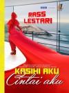 Kasihi Aku Cintai Aku by Rass Lestari from  in  category