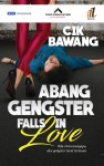 ABANG GENGSTER FALLS IN LOVE - text