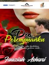 Dia Perempuanku by Fauziah Ashari from  in  category
