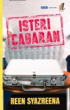 Isteri Cagaran by Reen Syazreen from  in  category