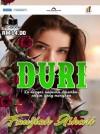Duri by Fauziah Ashari from  in  category