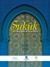 Sukuk: Principles and Practices by International Shariah Research Academy  for Islamic Finance (ISRA) from  in  category