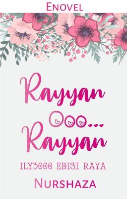 Rayyan Ooo Rayyan