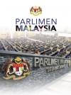 Parlimen Malaysia by Bahagian Penerbitan Dasar Negara from  in  category