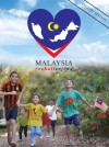 MALAYSIA #sehatisejiwa 2016 (English Edition) - text