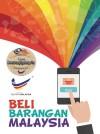 Beli Barangan Malaysia - text