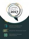 Touchpoints BAJET 2017 - text