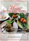 MELAKA AUTHENTIC FOOD  for everyday joy of mum's cooking - text