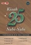Kisah 25 Nabi Siri 1 by Tarikuddin bin Haji Hassan from  in  category