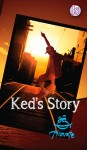 Ked's Story by Hlovate from  in  category