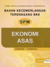 Bahan Kecemerlangan Terengganu BK9 SPM Ekonomi Asas - digimag