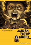 Jangan Tutup Lampu... 10: Singapura - text