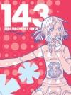 143 Siri Maskeret - text
