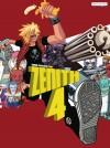 ZENITH 4 - text