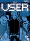 User 2 - text