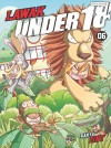 Lawak Under 18 - 06 - text