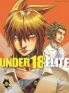 UNDER 18: ELITE 06 - text