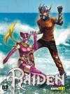 Raiden 03 - text
