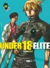 UNDER 18: ELITE 10 - text