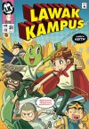 Lawak Kampus 31 by Keith from  in  category