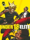 UNDER 18: ELITE 11 by Zint from  in  category
