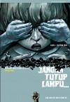JANGAN TUTUP LAMPU... 16: ITALI by Yap Zhuo Yong from  in  category