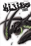 KIJIYA TROIS 03 - text