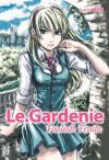 LE.GARDENIE FOOLISH FRUITS