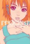 1001 EMOTION - INNOCENT - text