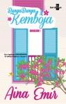 Bunga-bunga Kemboja (Bahagian 1) by Aina Emir from  in  category