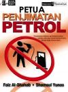 Petua Penjimatan Petrol - text