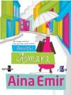 Beautiful Asmara